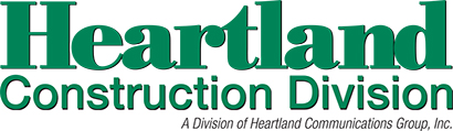 Heartland Construction Division Business Directory